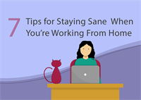sane work form home blog post