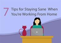 sane work form home blog post