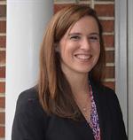 Sarah Tedesco