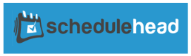 Volunteer Scheduling Software