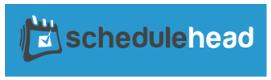 schedule head scheduling