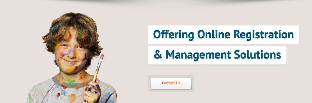 ASAP event management software