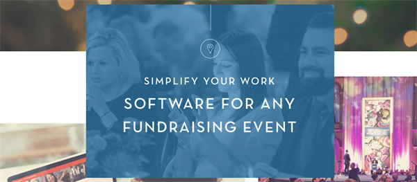 onecause event management software