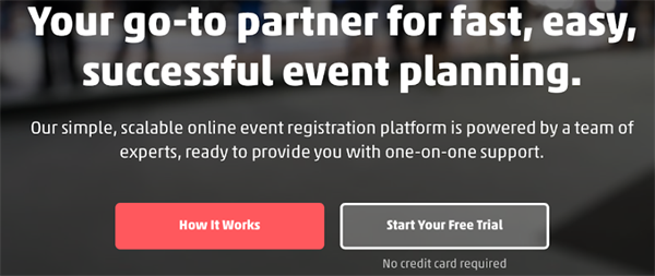event management software eply
