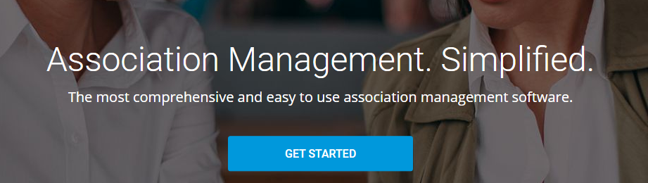 SilkStart association management software