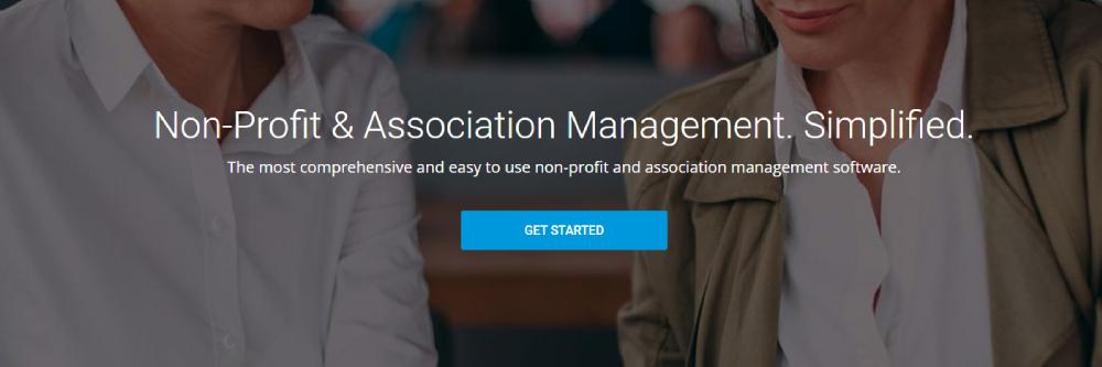 SilkStart Membership Site Platform