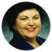 Susan J. Ellis