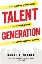 Talent Generation-finalfrontcover