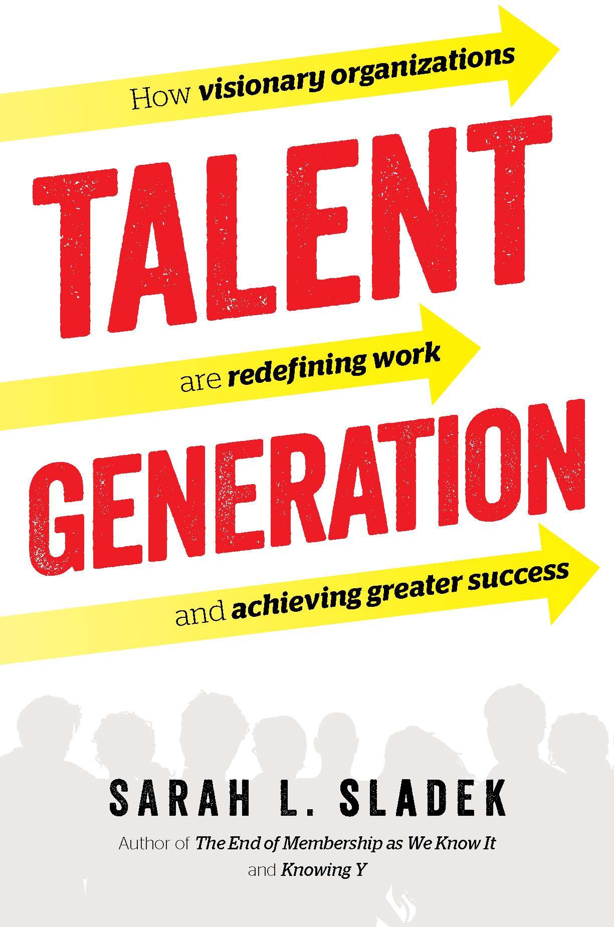 Talent Generation-finalfrontcover