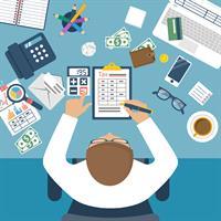 Tax webinar image