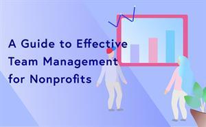 team management blog