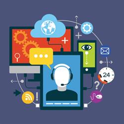 Tech Tools Webinar