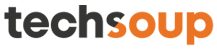 techsoup nonprofit webinars