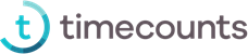 timecounts free volunteer software