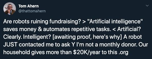 2020-fundraising-trends