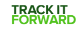 track it forward free volunteer software