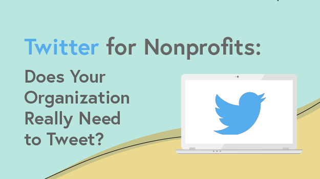 Twitter-for-nonprofits