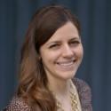 Vanessa Chase Nonprofit Storytelling