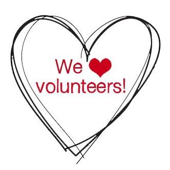School Volunteer Letter Of Appreciation