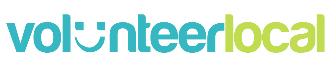 free volunteer hours tracking app