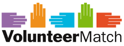 volunteer match nonprofit webinars