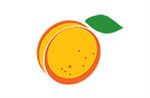 Wild Apricot logo photo sharing