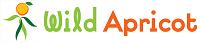 Wild Apricot membership website builder