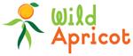 wild apricot nonprofit webinars