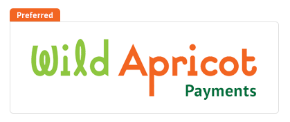Wild Apricot Payments