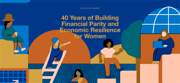 womens world banking annual report