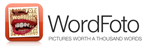 WordFoto Nonprofit Marketing