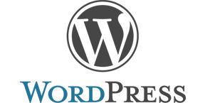 wordpress nonprofit