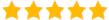 WordPress Plugin 5 Stars