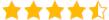 WordPress Plugin 4.5 Stars