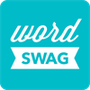 WordSwag Nonprofit Marketing