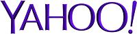 Yahoo Web Hosting membership website