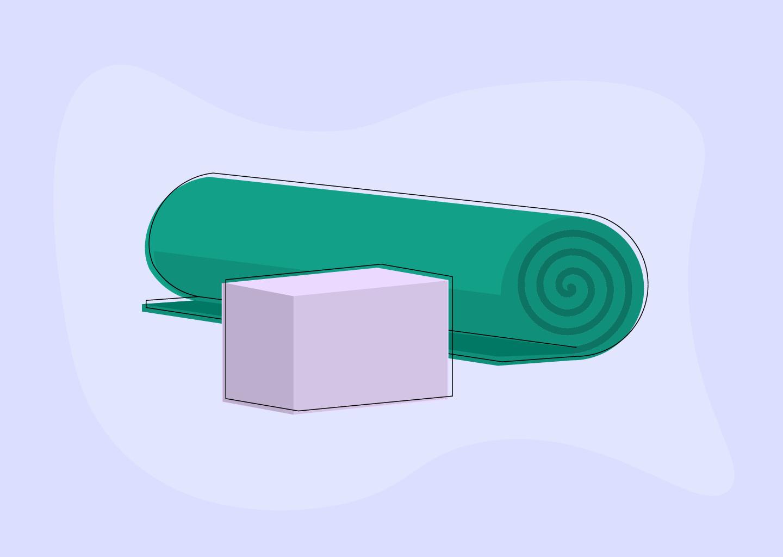 The Top 10 Yoga Studio Software Options Wild Apricot Blog