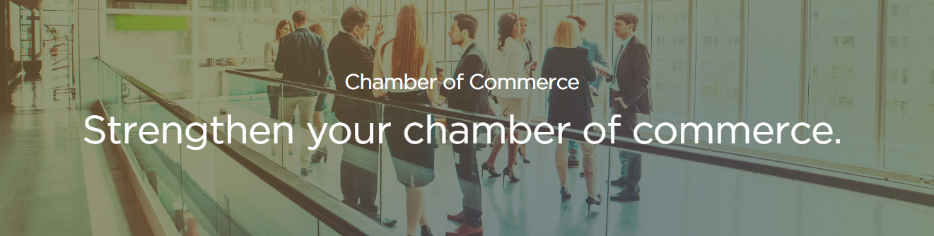 YourMembership Chamber of Commerce Software