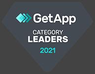 GetApp Category Leaders