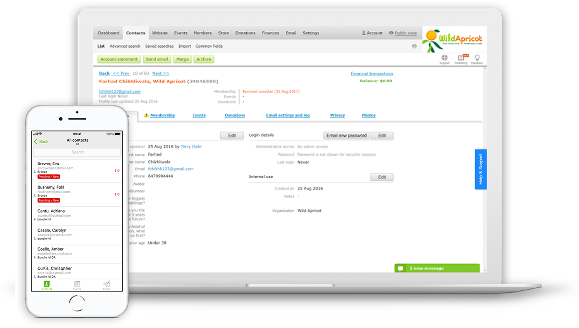 product_screenshot