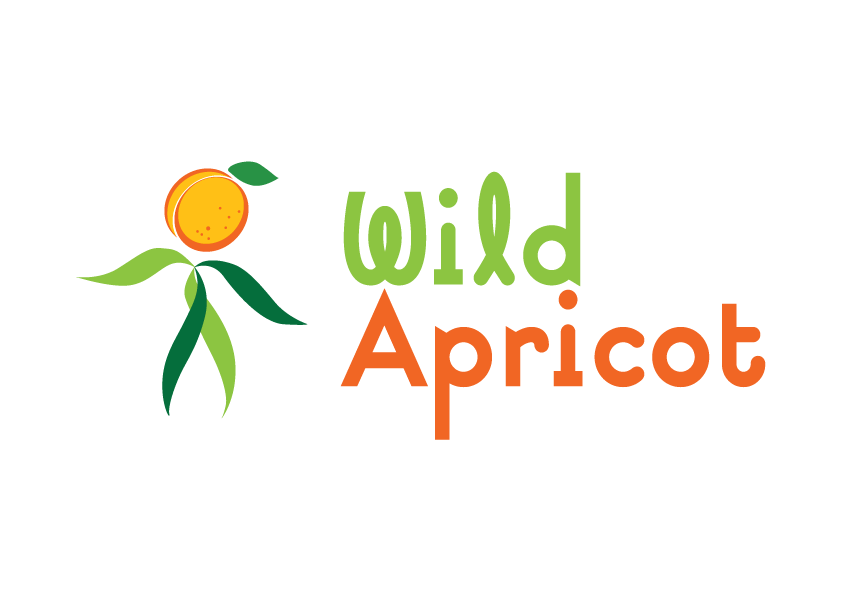 Wild Apricot Membership Management Software