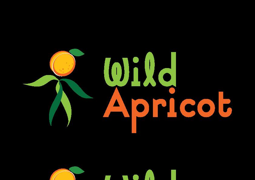 Wild Apricot Membership Management Software