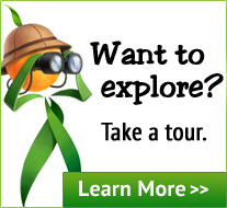 Want to explore? Take a tour.