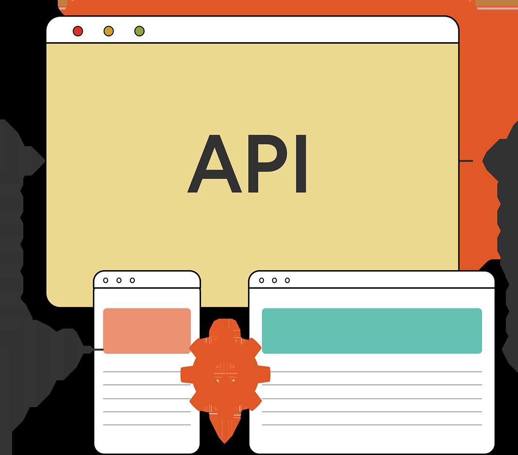 WildApricot's APIs