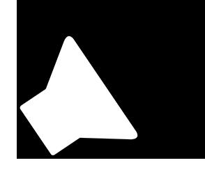 Megaphone