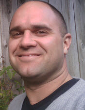 Jason Sutherland