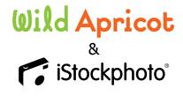 Wild Apricot & iStockphoto