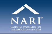 Building Chapter Websites The National Association Of The Remodeling Industry Nari Wild Apricot Blog