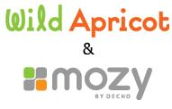 Wild Apricot & Mozy