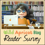 Wild Apricot Blog Reader Survey